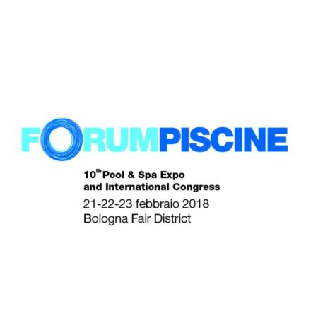 forumpiscine-news
